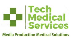 SetMedic